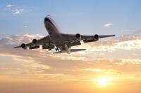 Ankara Airport Private Departure Transfer Photos