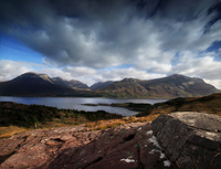 Applecross Peninsula Day Trip from Inverness Photos