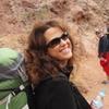 Arizona Day Trip from Las Vegas: Black Canyon Hike and Desert Hot Springs
