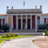 Athens Art Tour: National Archeological Museum and Byzantine and Christian Museum