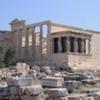 Athens Shore Excursion: Private Acropolis Walking Tour