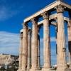 Athens Super Saver: Athens Sightseeing Tour plus Delphi Day Trip