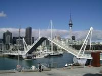 Auckland Shore Excursion: Small-Group Auckland City Tour Photos