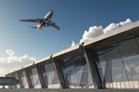 Bangkok Airport Shared Departure Transfer
