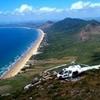 Barron Gorge, Kuranda and Beaches 20-Minute Helicopter Tour