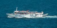 Bay of Naples Day Cruise: Sorrento to Ischia and Procida Island  Photos