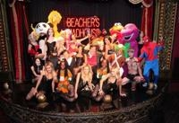 Beacher's Madhouse at MGM Grand Hotel and Casino Photos
