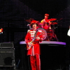 B-Beatleshow at Planet Hollywood Resort and Casino