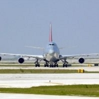 Beijing International Transfer: Airport (PEK) to Hotel Roundtrip Photos
