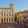 Bergamo City Sightseeing Trip From Milan