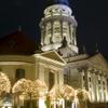 Berlin Christmas Lights Tour