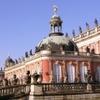 Berlin Super Saver: City Bike Tour plus Potsdam Day Trip by Train with Bike Tour