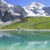 Bernese Oberland Alps Day Trip from Zurich: Kleine Scheidegg and Jungfraujoch Panorama