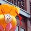 Best Of Shanghai Day Tour - Shanghai