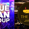 Blue Man Group Show and Dinner at the Monte Carlo Resort and Casino