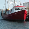 Cape Cod Fast Ferry