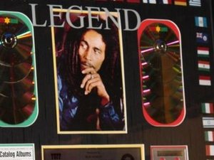 Jamaica's Spirit of Reggae - the Bob Marley Experience from Montego Bay Photos