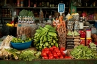 Bogotá Local Markets Tour Including Traditional Colombian Coffee and Breakfast Photos