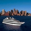 Boston Brunch Cruise