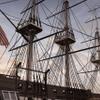 Boston USS Constitution Cruise