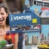 Brisbane, Gold Coast and Sunshine Coast Great Sunshine Way Attraction Pass