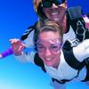 Brisbane Tandem Sky Dive