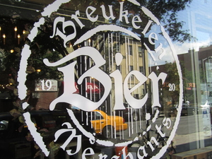 Craft-Beer Crawl of Manhattan or Brooklyn Photos