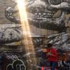Brooklyn Urban Art Bike Tour