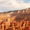 3-Day National Parks Tour from Las Vegas: Grand Canyon, Zion and Bryce Canyon