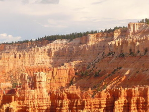 3-Day National Parks Tour from Las Vegas: Grand Canyon, Zion and Bryce Canyon Photos