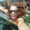 Cairns Biggest Adventure Day Out - Unlimited Bungy Jumping and Minjin Jungle Swing