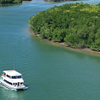 Cairns Harbor Cruise with Optional Lunch