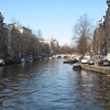 Amsterdam City Sightseeing Tour