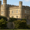 Canterbury, Leeds Castle and White Cliffs of Dover Small-Group Tour from London