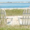 Cape Cod Summer Day Trip from Boston Including Sightseeing Cruise
