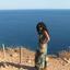 Cape Sounion - Athens