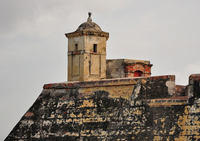 Cartagena City Tour: History, Culture and UNESCO World Heritage Sites Photos