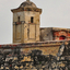 Cartagena City Tour: History, Culture and UNESCO World Heritage Sites