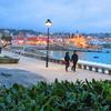 Sintra Half-Day Trip from Lisbon