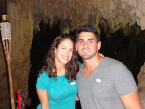 Chichen Itza Day Trip from Cancun Photos