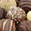 Chicago Chocolate Lover's Walking Tour