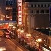 Chicago Christmas Lights Segway Tour