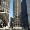 Chicago Film Tour