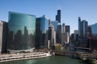 Chicago North Side Tour Photos