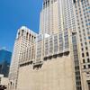 Chicago Walking Tour: Art Deco Architecture
