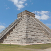 8-Day Best of Mexico Tour: Mexico City to Cancun