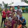 Fiji Mamanuca Islands Sailing Cruise including Lunch