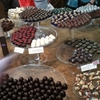 London's Chocolate Walking Tour