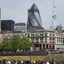 City Of London - London