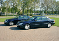 Cologne Airport Private Arrival Transfer Photos